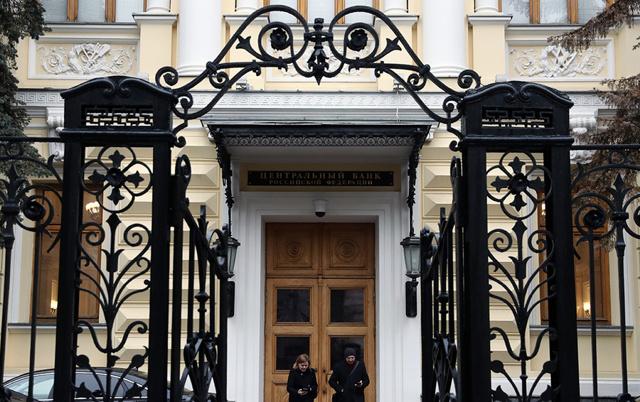 Президент РФ рассказал о тенденции к снижению банковских ставок по кредитам