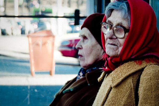 Пенсия в 2020 году: главные изменения и новости, размер выплат и возраст выхода на пенсию, особенности и законы, индексация