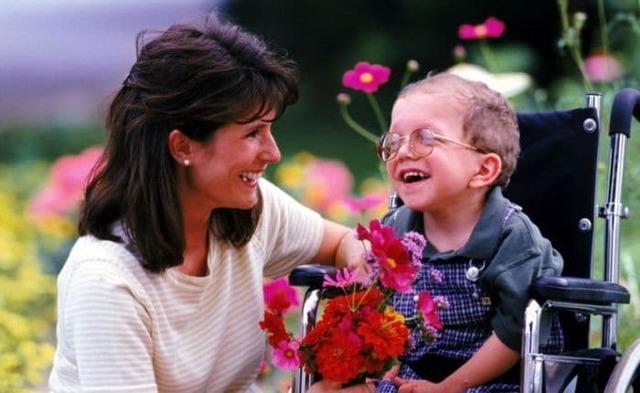 Налоговые льготы для детей-инвалидов: виды и перечень, правила оформления и условия получения