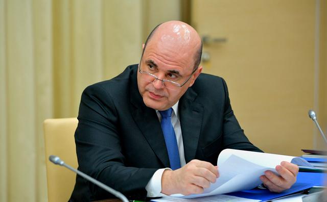 В Ростовской области стартовал новый виток проекта «опорный ВУЗ»