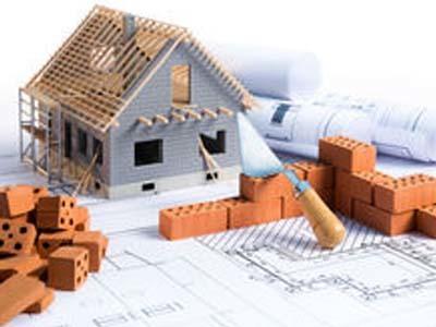 Субсидии на строительство дома в 2020 году: условия и особенности получения помощи от государства