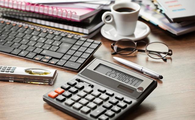 Кредитные каникулы в Сбербанке в 2020 году: условия и правила получения, особенности оформления, необходимые документы