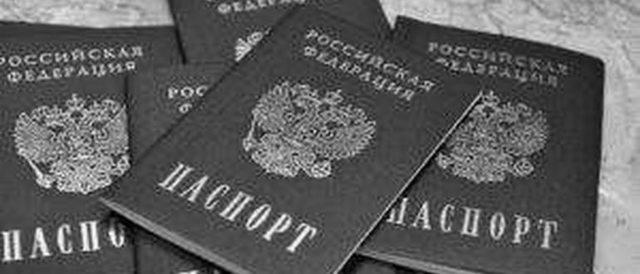 Льготы и скидки студентам на авиабилеты в 2020 году: как получить, необходимые документы, новости