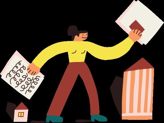 Субсидия на оплату коммунальных услуг квартиры: кому положена, размер, условия и порядок оформления, документы
