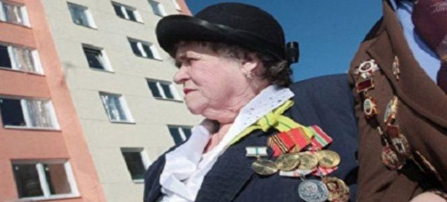 Как получить жилье ветерану боевых действий? Льготы и жилищные субсидии УБД