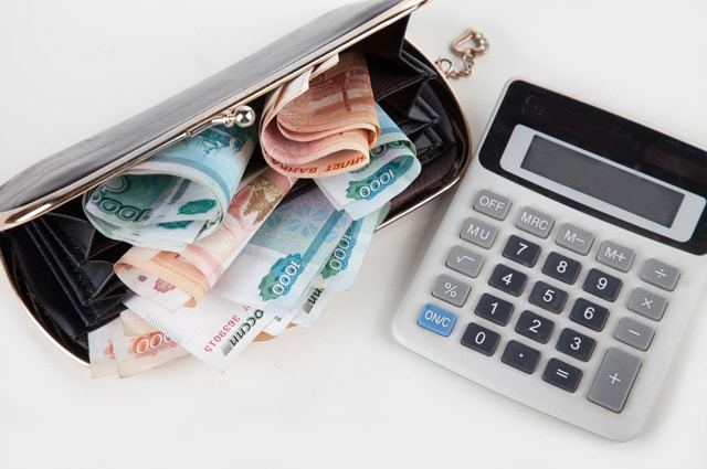 Материнский капитал в Воронеже и Воронежской области: размер региональных выплат в 2020 году, условия получения и особенности программы, правила использования и порядок оформления, необходимые документы