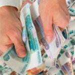 Субсидии на улучшение жилищных условий: очередь, необходимые документы, кому полагается, размер, порядок выплат