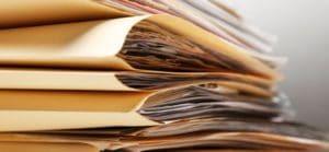 Субсидия на твердое топливо: кому положены льготы на дрова и уголь, необходимые документы, порядок предоставления