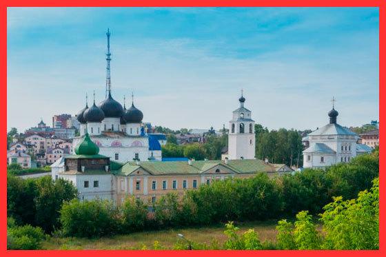 Социальная помощь в Кирове в 2020 году: льготы, пособия и другие меры соцподдержки для жителей Кировской области, государственные программы и законы