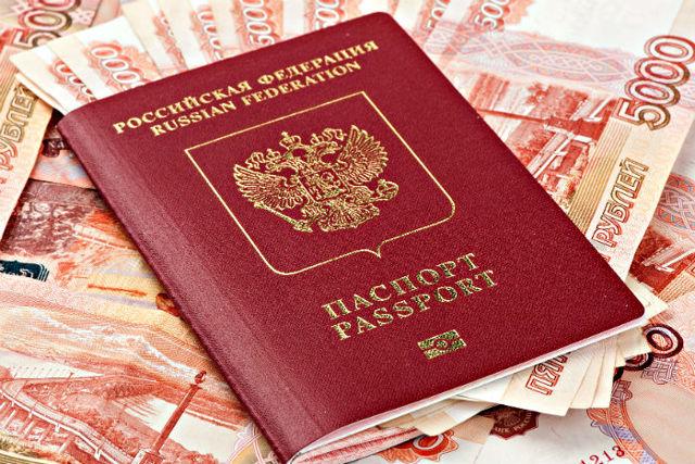 Можно ли открыть ИП в декретном отпуске: особенности и условия, нормы права