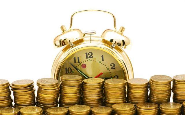 Когда и как выплачивается накопительная пенсия в 2020 году: сроки и виды выплат, особенности