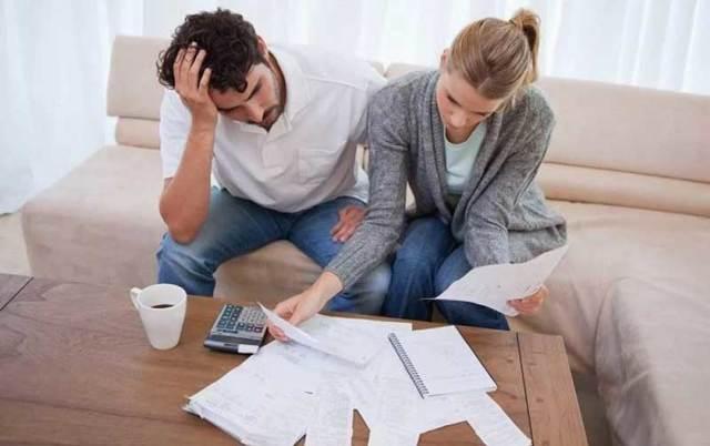 Просрочка по кредиту: что будет и что делать, как погасить и решить вопрос