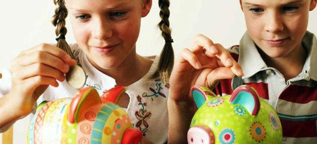 Социальная помощь в Твери в 2020 году: льготы, пособия и другие меры соцподдержки для жителей Тверской области, государственные программы и законы