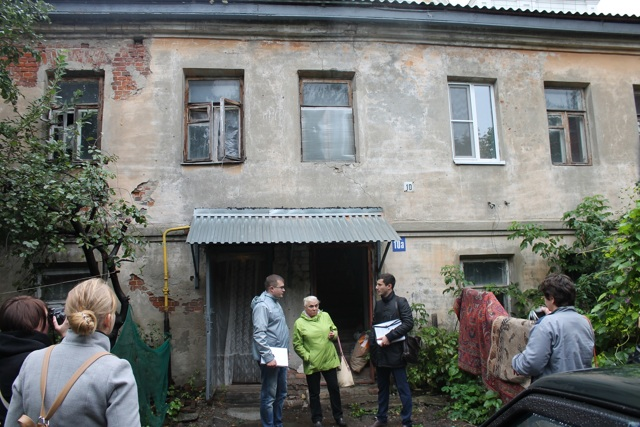 Программа переселения из Байконура: условия и правила программы, последние новости и изменения