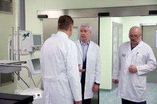 Выявилась недоступность лекарств россиянам