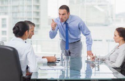 Увольнение за дисциплинарное взыскание: особенности и законы, правила и порядок, выплаты и сроки, нормы ТК РФ