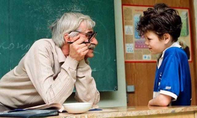 Льготная пенсия педагогам: условия начисления, список должностей, расчет стажа, последние новости