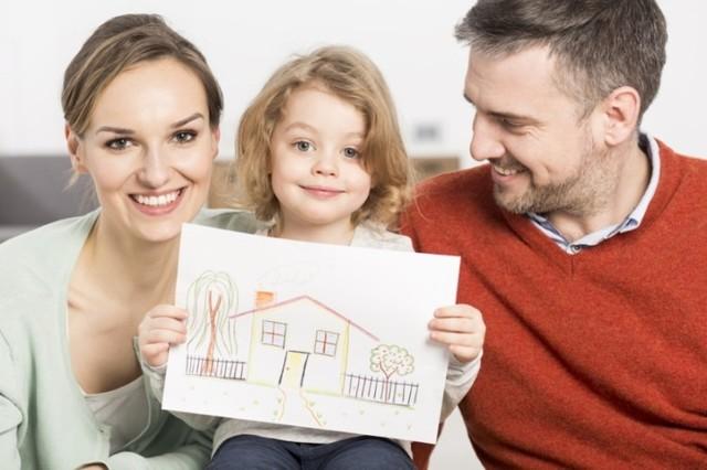 Списание ипотеки при рождении ребенка в 2020 году: условия, льготы, особенности и законы