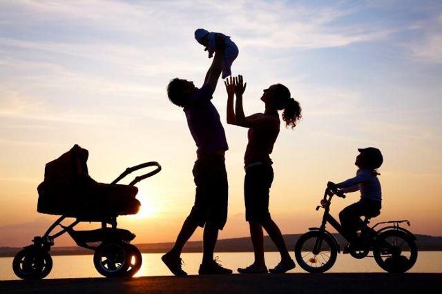 Справка об остатке средств материнского капитала: что это, зачем нужна и как получить