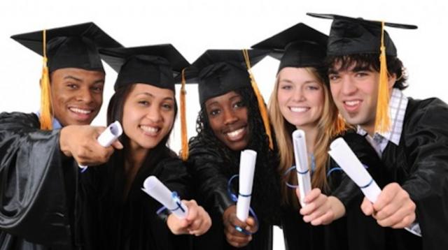 Академическая стипендия – что это такое, ее виды (повышенная, обычная), размер
