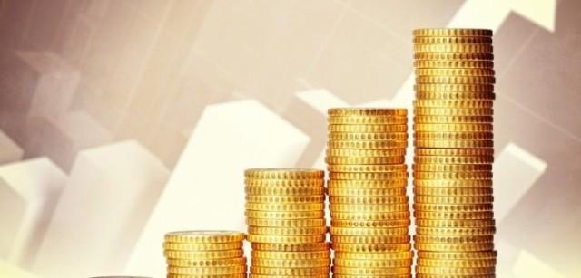 Госпошлина за развод: размер в 2020 году, особенности и пример расчета, особенности оплаты, штрафы