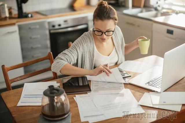 Налоги для самозанятых: виды деятельности, новые законы и последние новости