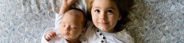 Срок действия материнского капитала: до какого года действует программа, сроки, вопросы и даты продления на 2020 год