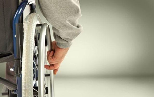 Бесплатная юридическая помощь инвалидам: кто и когда может на нее рассчитывать, правила оказания и условия получения