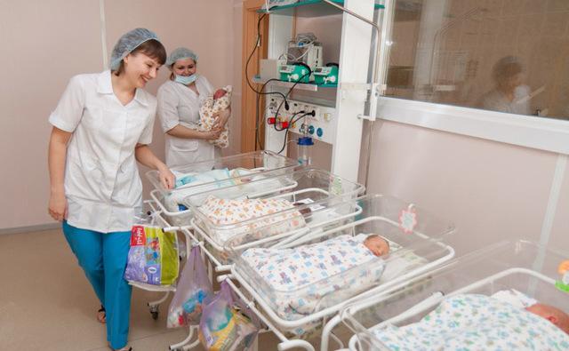 Пособия и выплаты на ребенка в Архангельске в 2020 году: федеральные и региональные, размеры выплат, порядок и условия получения, необходимые документы