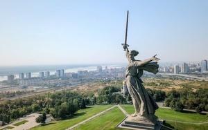 Социальная помощь в Волгограде в 2020 году: льготы, пособия и другие меры соцподдержки для жителей Волгоградской области, государственные программы и законы