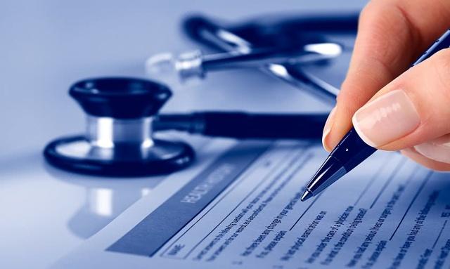 Оплата больничного 100%: размер стажа и другие условия, особенности