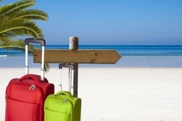 Компенсация за неиспользованный отпуск перед декретом: правила расчета и порядок выплат, особенности