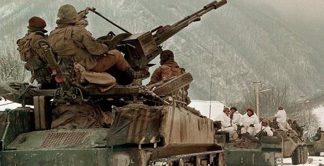 Пенсия для ветеранов боевых действий: размер и повышение в 2020 году, порядок и особенности оформления, последние новости