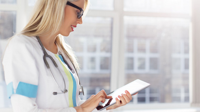 Государство хочет снять с себя часть издержек на медицину