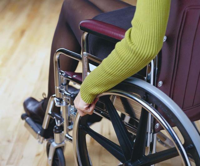 Пенсия по инвалидности 2 группы в России в 2020 году: размер и расчет, доплата и ЕДВ для инвалидов