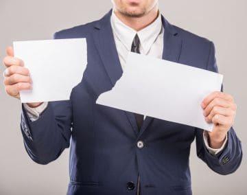 Увольнение при реорганизации: правила и порядок процедуры, основания и особенности, нормы ТК РФ