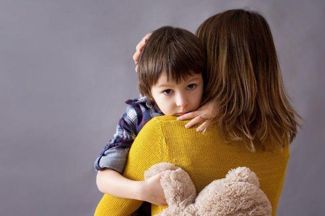 Процедура усыновления ребенка в России: условия, требования и порядок в 2020 году, документы и последние новости