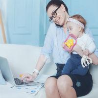 Жилье для матери-одиночки в 2020 году: жилищные программы и ипотеки, особенности получения квартиры, оформление и документы, законы