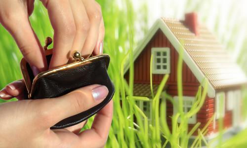 Льготы пенсионерам по земельному налогу: есть ли и какие, кому положены и как получить