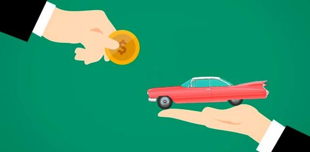 Упрощенные выплаты по ОСАГО в 2020 году: правила и порядок действий, особенности процедуры