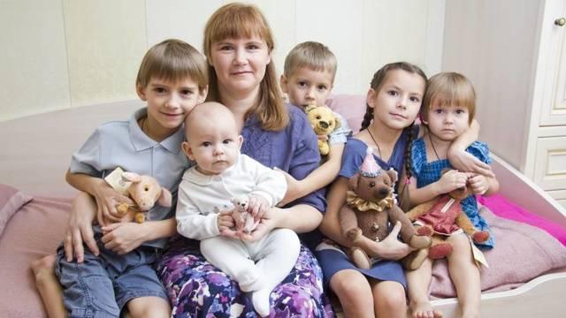 Как получить статус малоимущей семьи в 2020 году в России: особенности признания статуса и порядок оформления статуса, необходимые документы