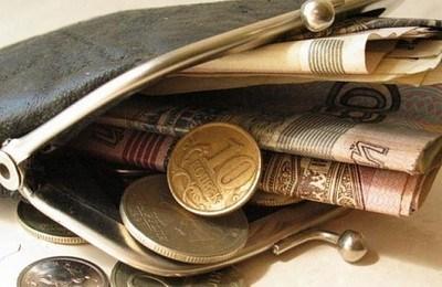 Льготы, права, вознаграждения и выплаты приемным семьям: виды государственной помощи в 2020 году, условия и порядок получения