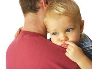 Льготы, права и привилегии отца-одиночки: государственная помощь в 2020 году, порядок оформления и получения