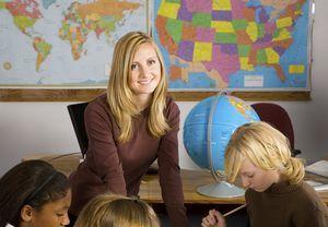 Льготы молодым учителям в 2020 году: в городе и сельской местности, все привилегии и права молодого педагога