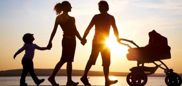 Отсрочка от армии при рождении ребенка: условия и порядок предоставления, особенности оформления, необходимые документы