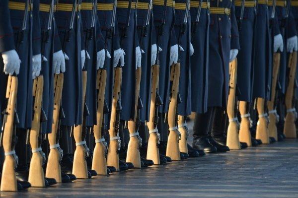 Смешанная пенсия для военных: право и особенности выхода, условия и порядок оформления, необходимые документы, размер и расчет выплат
