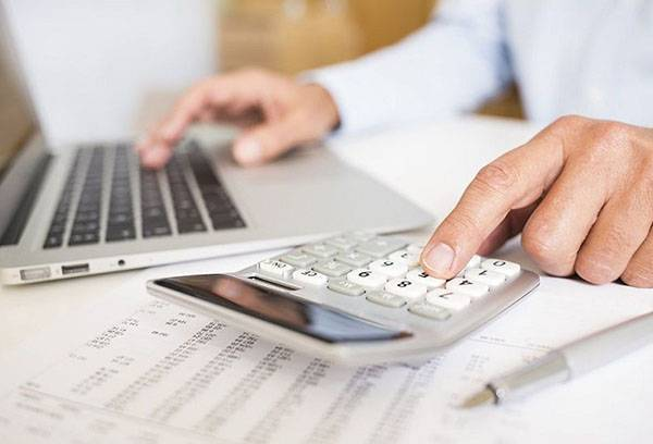 Социальные налоговые вычеты: что это, кому положены и как получить, особенности и правила использования