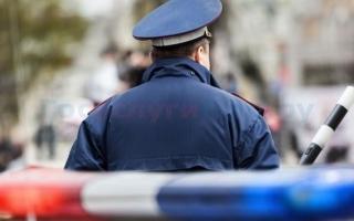 Оплата штрафа ГИБДД со скидкой 50%: условия и порядок оплаты, льготы, законы