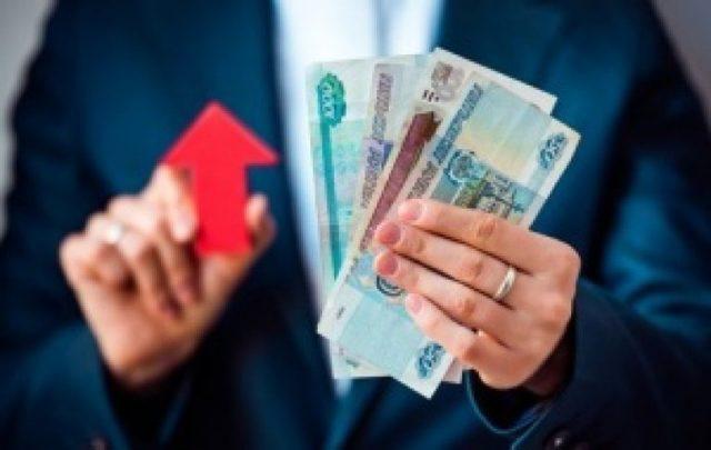 Как повышение МРОТ влияет на зарплату бюджетников: особенности и важные моменты