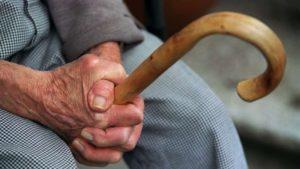 Льготы ветеранам подразделений особого риска в 2020 году: список льготы, правила и условия получения, необходимые документы, законы